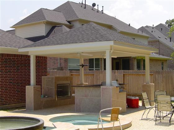 Outstanding Outdoor Covered Patio 560 x 420 · 40 kB · jpeg