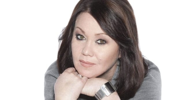 "Jann Arden's use of the word ""Eskimo"" in social media posts disappointed some of the Canadian singing star's fans."