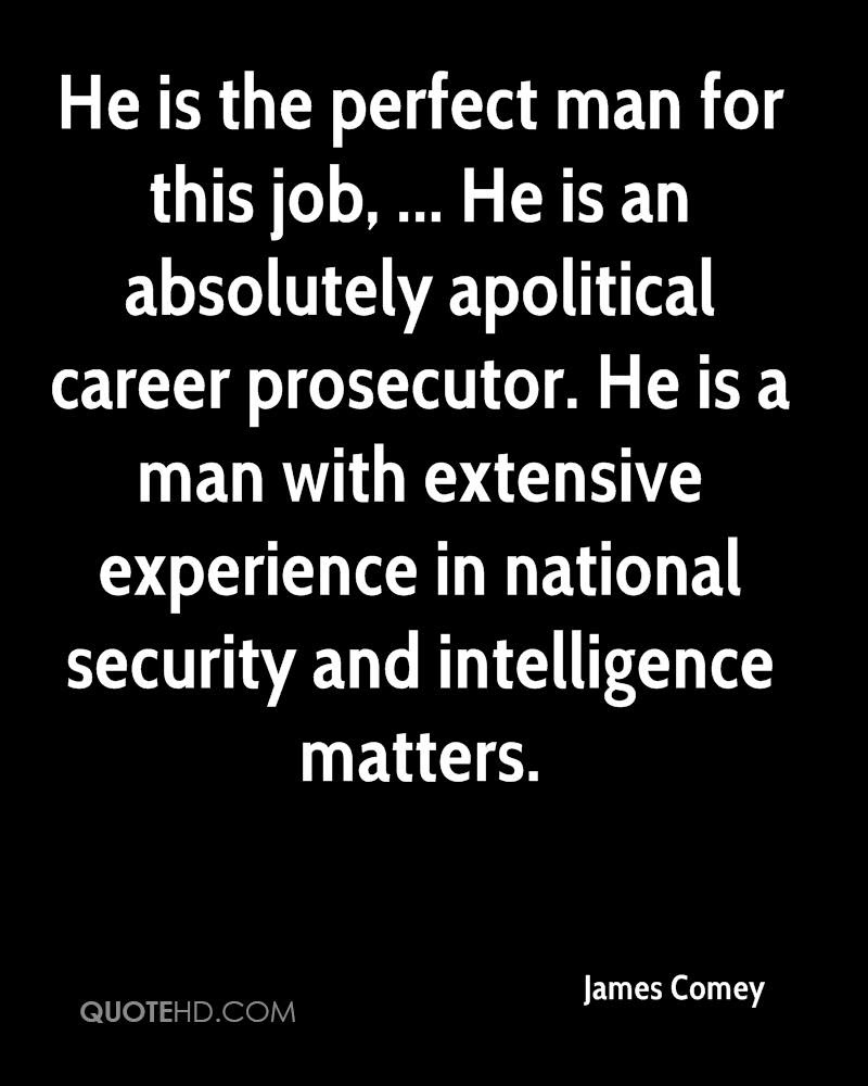 James Comey Quotes Quotehd