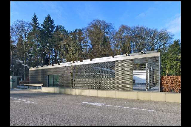 apeldoorn entreegebouw paleis t loo 01 2011 v velsen k (amersfoortsewg)