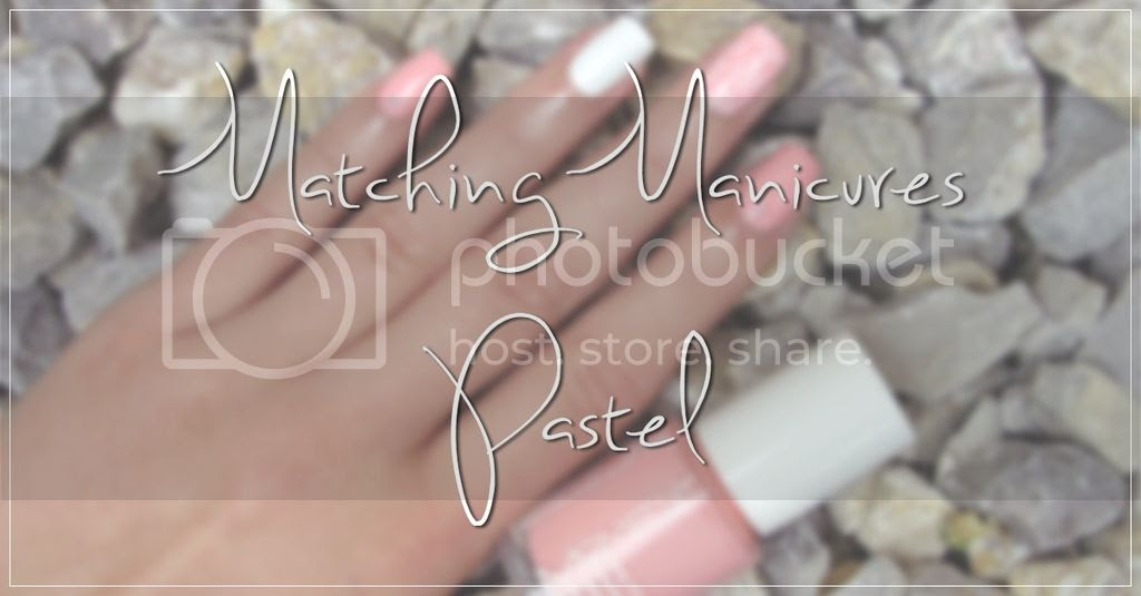 photo MatchingManicures_Pastel_1_zpsuj94sccz.jpg