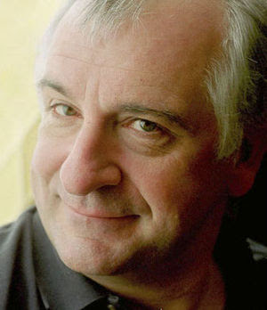 """douglas adams inspired """"Hitch hikers guid..."""