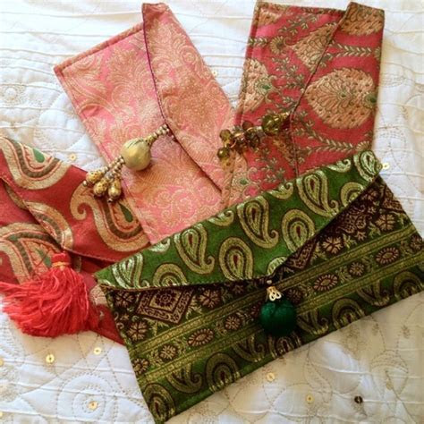 46 best Mehendi / Sangeet Gifts images on Pinterest