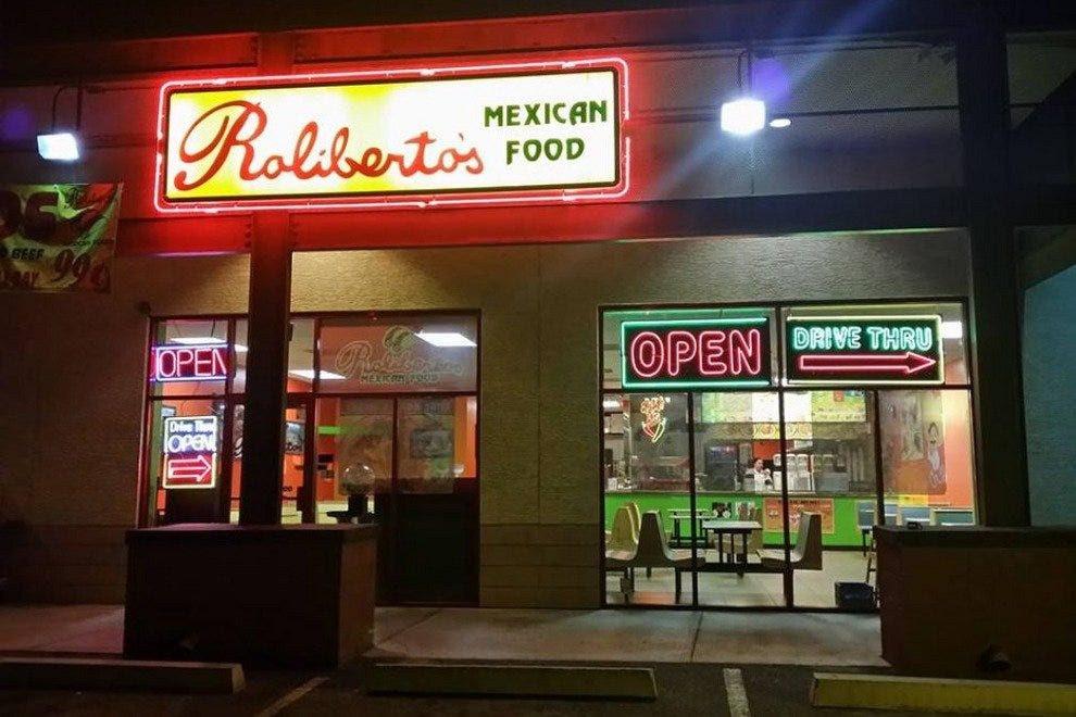 25 Images Best Restaurants Near My Location