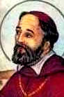 Marcelino de Ancona, Santo
