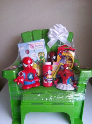 Easter Ideas Archives The Boys Store Blog