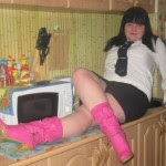 wtf-russian-dating-site-photos