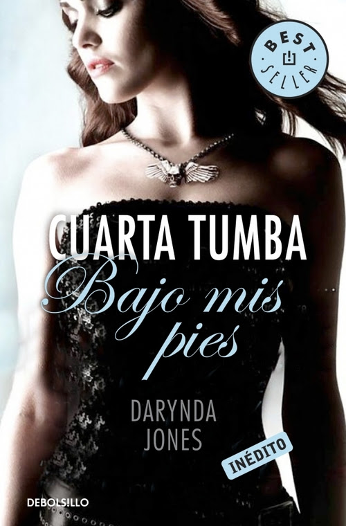 http://www.quelibroleo.com/images/libros/P323106.jpg