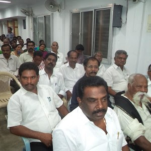 PonMurugan_function36