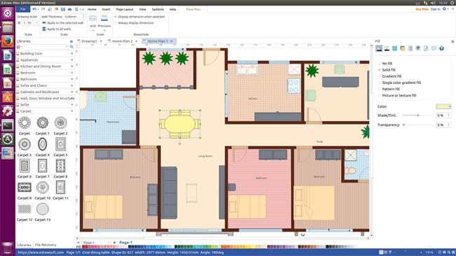 Carpet Design Software For Mac
