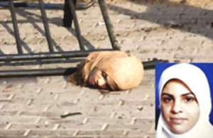 http://jerrybrice.files.wordpress.com/2011/04/female_beheaded-honor-killing.jpg?w=300