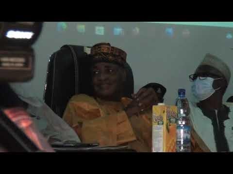 Gasar Rubutattun Waƙoƙin Hausa a Kan Tsaro a Arewacin Nijeriya (3)