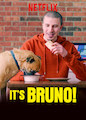 It's Bruno! - Season 1