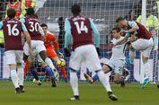 Antonio Conte: Pemain Chelsea Kelelahan