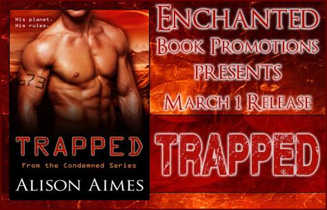trappedrelease