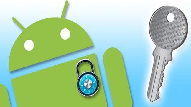 App chống trộm đa năng cho Android App chống trộm đa năng cho Android App chống trộm đa năng cho Android App chống trộm đa năng cho Android App chống trộm đa năng cho Android App chống trộm đa năng cho Android