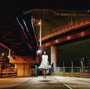 Hear -Shinjiaeta Akashi- / Chise Kanna
