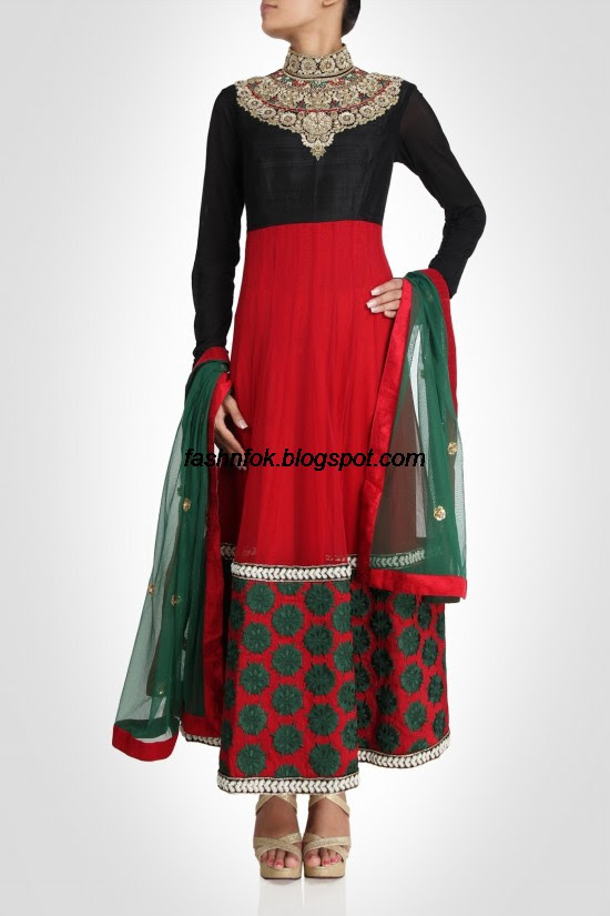 Anarkali-Indian-Fancy-Frock-New-Fashion-Trend-for-Ladies-by-Designer-Radhika-12