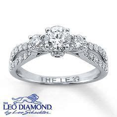 1000  images about Pre set Engagement Rings on Pinterest