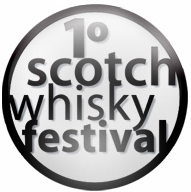 1º Scotch Whisky Festival