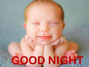 190 Funny Good Night Photos Hd Download Good Morning