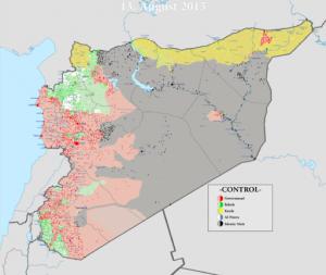 512px-Syrian_civil_war