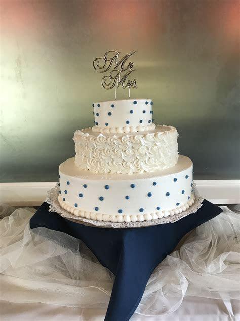Wedding Cake Gallery   Giuseppina's Italian Bakery, South