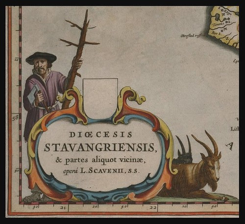 Stavangriensis