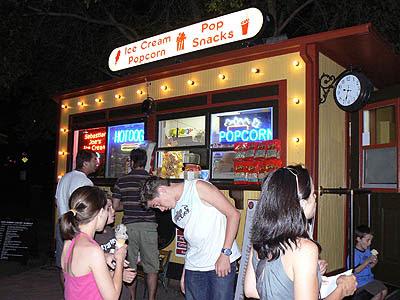 ice cream lac.jpg