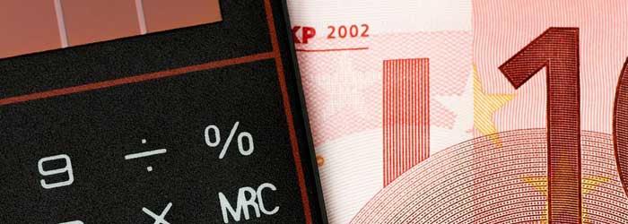 Biete Kredit von privat  Seriöse Anbieter im Vergleich