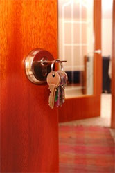 Locksmith League City Local Locksmith Services In League City Tx 832 769 5069