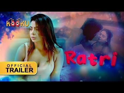 Ratri Trailer by KOOKU