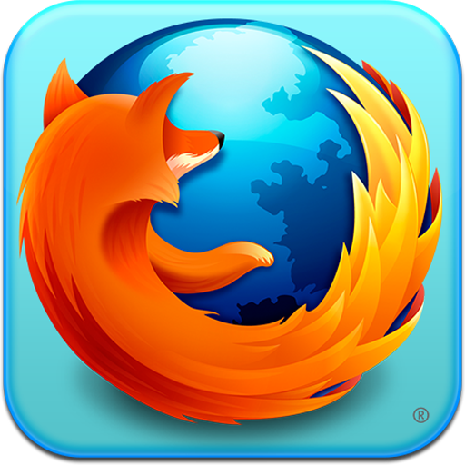 Mozila Firefox  50.0 Beta 1 Free Download