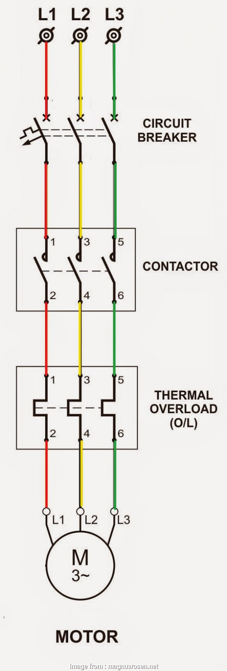 DIAGRAM] Split Capacitor Motor Wiring Diagram Hecho FULL Version HD Quality Diagram  Hecho - SESHGUIDE.MARQUAGEPASCHER.FRElectrical Wiring Diagram