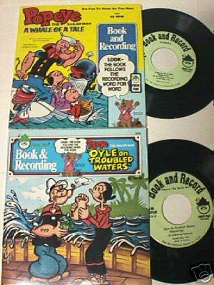 popeye_records.JPG