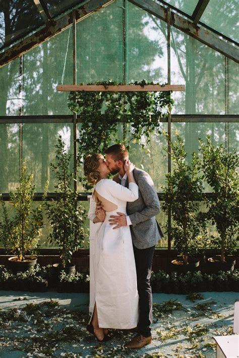 Best 25  Greenhouse wedding ideas on Pinterest   Clear