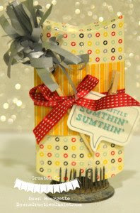 simply creatied gift box 2