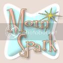 Mom Spark