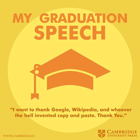 Discursos Famosos En Ingles Que Deberias Conocer Blog Cambridge