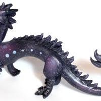 galaxySerpent