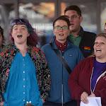 Rainbow Chorus To Hold 25th Anniversary Concert - Kitchenertoday.com