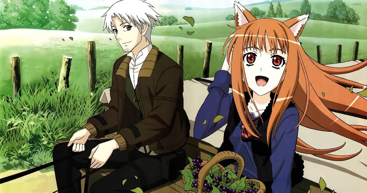 great teacher onizuka dan 4 anime tentang guru murid di sekolah.html