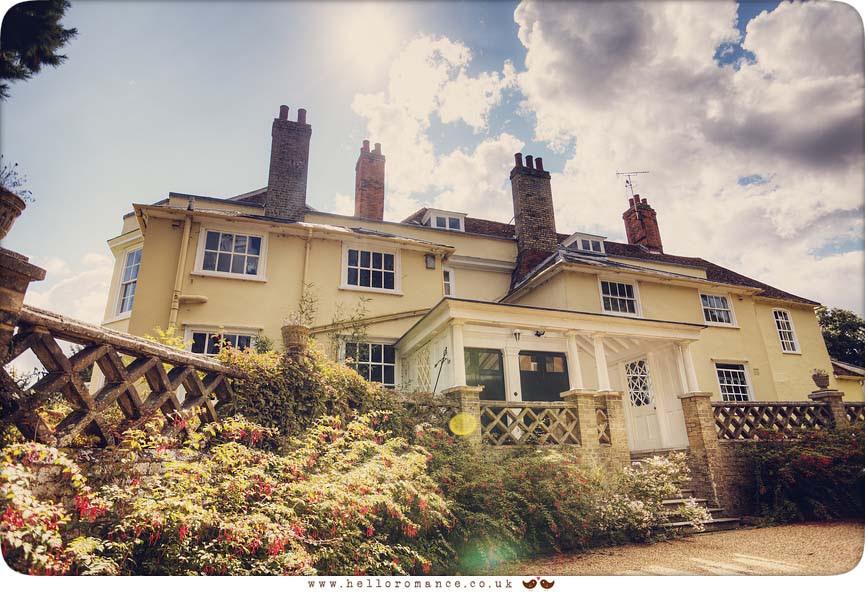 Holbecks - Hadleigh Wedding Photography Suffolk- Hello Romance