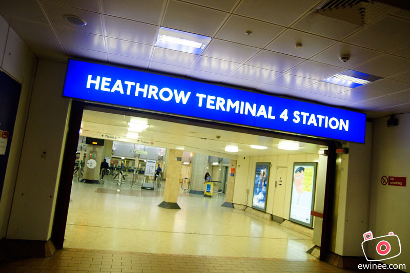 DAY-1-in-UK-OYSTER-PICADILLY-LINE-HEATHROW-4
