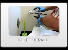 toilets repair services