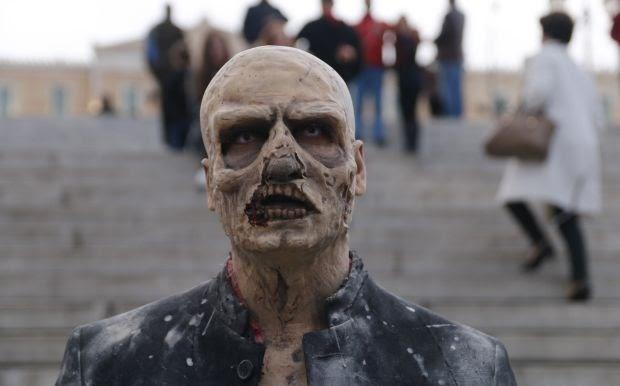 zomb1_b1