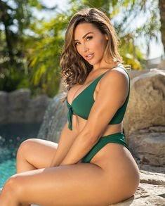 Clarissa Molina Nude Hot Photos/Pics | #1 (18+) Galleries