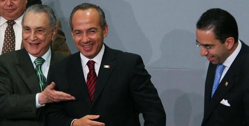 PresidenciaCongreso-9