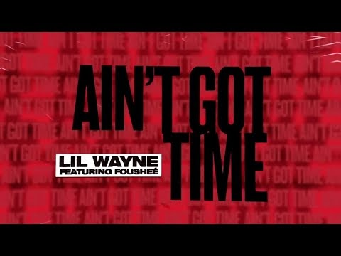 Lil Wayne Dedicates Song To Donald Trump 👀
