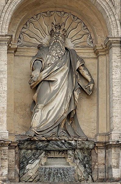 Fil: Moses Acqua Felice Roma.jpg
